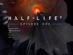 00F0000000310442-photo-half-life-2-episode-one.jpg