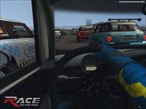 00D2000000402055-photo-race-the-official-wtcc-game.jpg