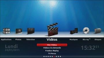 0168000003945662-photo-interface-freebox-player.jpg