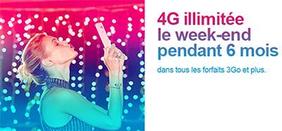 08251762-photo-bouygues-telecom-data-ilimit-e-le-week-end.jpg