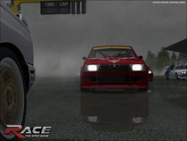 00D2000000402054-photo-race-the-official-wtcc-game.jpg
