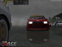 00d2000000402054-photo-race-the-official-wtcc-game.jpg