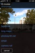 0096000004484212-photo-photosynth-partage.jpg