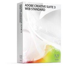 00DC000000480427-photo-logiciel-adobe-creative-suite-3-web-standard.jpg