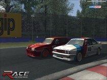 00d2000000402056-photo-race-the-official-wtcc-game.jpg