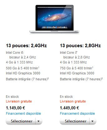 04677130-photo-macbook-pro-automne-2011-13-pouces.jpg