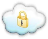 00C8000002883116-photo-cloud-computing-security.jpg