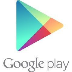 00fa000005338198-photo-google-play-logo-sq-gb.jpg