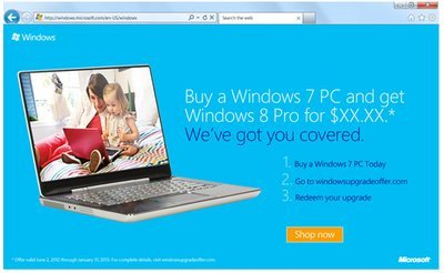0190000005156958-photo-ebauche-de-publicit-windows-8-upgrade-offer.jpg