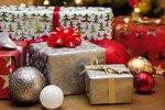0096000007006388-photo-no-l-pr-s-de-6-fran-ais-sur-10-pr-ts-revendre-leurs-cadeaux.jpg