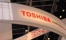 00dc000000578398-photo-logo-toshiba.jpg