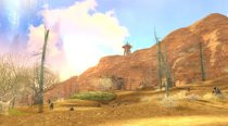 00D2000000705936-photo-aion-the-tower-of-eternity.jpg