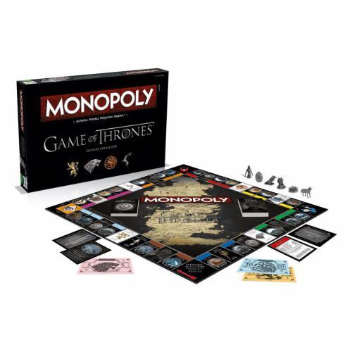 08230738-photo-monopoly.jpg