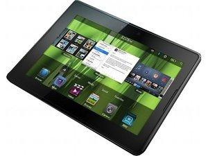 012c000004520248-photo-blackberry-playbook.jpg