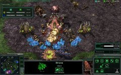 00f0000001989184-photo-starcraft-ii-wings-of-liberty.jpg