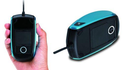 01F4000006469054-photo-genius-cam-mouse.jpg