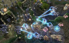 00f0000001837938-photo-starcraft-ii-wings-of-liberty.jpg