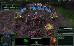 00f0000001989182-photo-starcraft-ii-wings-of-liberty.jpg