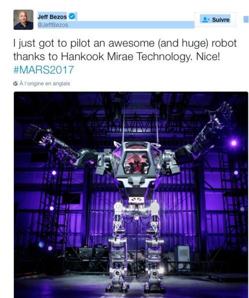 01F4000008679122-photo-jeff-bezos-robot-mecha-mars-2017.jpg