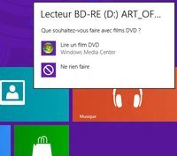 00c8000005214760-photo-windows-8-release-preview-dvd-apres.jpg