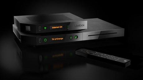 01CC000005544995-photo-orange-livebox-play-et-livebox-play-tv.jpg