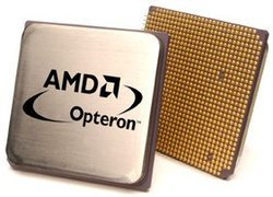00fa000000079664-photo-amd-processeur-opteron-248.jpg