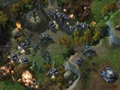 00f0000002353866-photo-starcraft-ii-wings-of-liberty.jpg