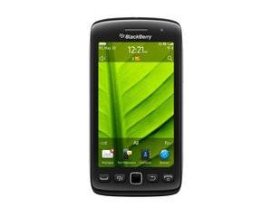 012C000004478902-photo-blackberry-torch-9860.jpg