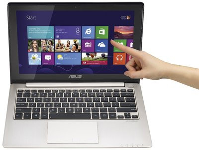 0190000005465041-photo-asus-vivobook-x202.jpg