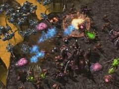 00f0000002353870-photo-starcraft-ii-wings-of-liberty.jpg