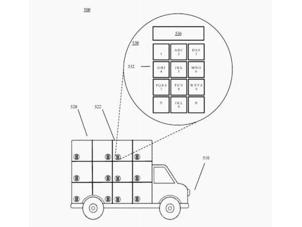 0258000008352780-photo-camion-livraison-autonome-google.jpg
