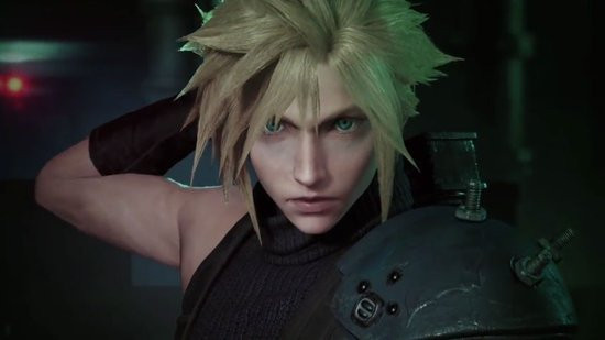 0226000008270300-photo-ff7-remake.jpg