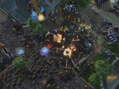 00f0000002353868-photo-starcraft-ii-wings-of-liberty.jpg