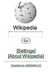01821466-photo-wikipedia-mobile.jpg