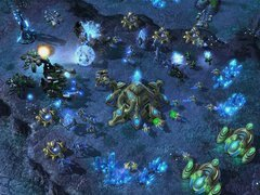 00f0000002273482-photo-starcraft-ii-wings-of-liberty.jpg