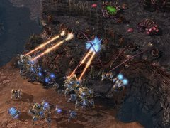 00f0000002273480-photo-starcraft-ii-wings-of-liberty.jpg