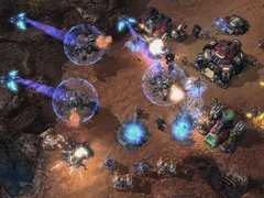 00f0000002273478-photo-starcraft-ii-wings-of-liberty.jpg