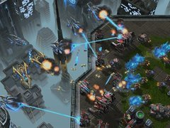 00f0000002273476-photo-starcraft-ii-wings-of-liberty.jpg