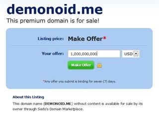 0140000005353610-photo-demonoid-me-is-for-sale.jpg