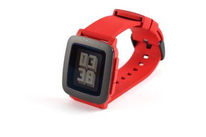 01A4000008108042-photo-pebble-time-1.jpg