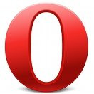 00AA000003844066-photo-opera-11-logo-gb.jpg