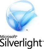 0096000000485313-photo-logo-microsoft-silverlight.jpg