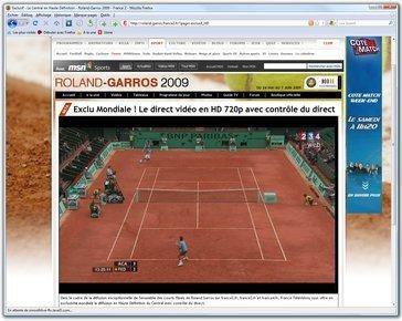 0000012202110234-photo-roland-garros-2009.jpg