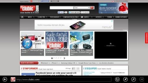 01f4000005589719-photo-windows-rt-internet-explorer-1.jpg