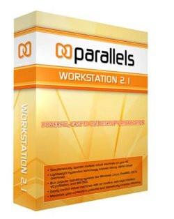 00FA000000313732-photo-parallels-workstation-2-1.jpg