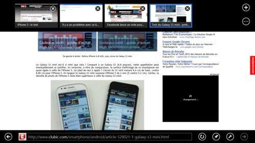 01f4000005589721-photo-windows-rt-internet-explorer-2.jpg