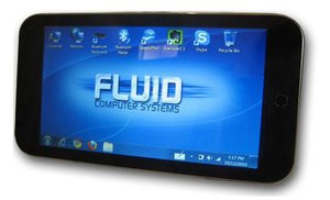 012C000003844544-photo-tablette-fluid-computer-system.jpg