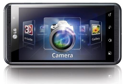 0226000004476034-photo-optimus.jpg