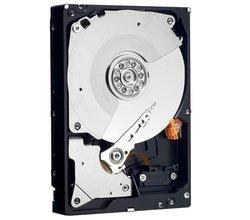 00fa000003405784-photo-choix-disque-dur.jpg