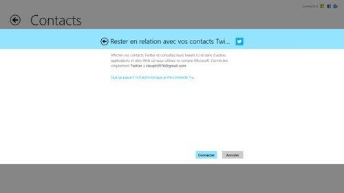 01f4000005589717-photo-windows-rt-contacts-twitter.jpg